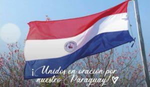 actualidad SIGNIS Paraguay